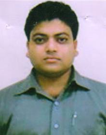 MR. BHUVNESH MANGAL
