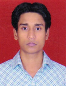 MR. LAL CHAND MARMAT