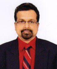 MR. T.SAMUEL HEMANTH KUMAR