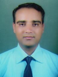 MR. SUMIT PALIWAL