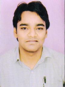 MR. PRIYANSHU NIGAM