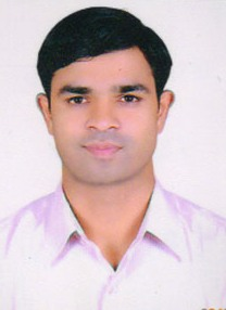 MR. MUKESH KUMAR VAISHNAV