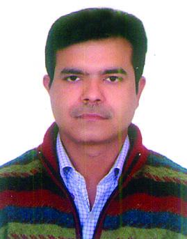 MR. ALOK AWASTHI