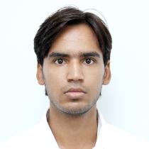 MR. PIYUSH JHANWAR