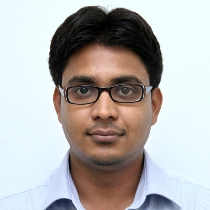 MR. ASHWINI JAIN