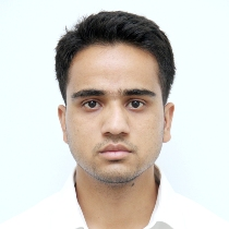 MR. NIKHIL DHABHAI