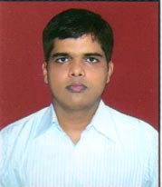 MR. BALBIR BAHADUR LAL