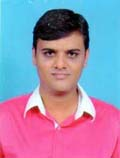 MR. AMIT MAHENDRA