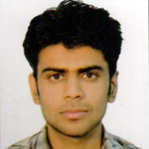 MR. ANKUR SAINI