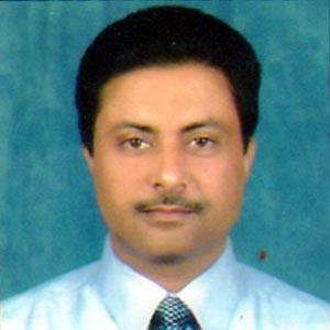 DR. PIYUSH KAUSHIK