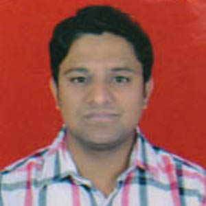 MR. BHUSHAN KISHOR MULEY