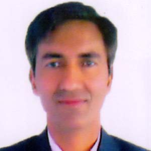 DR. KHWAJA SALAHUDDIN