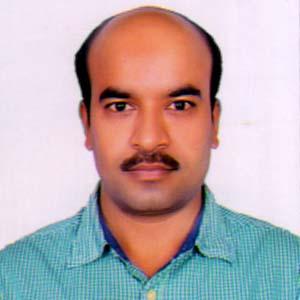 DR. MANISH KUMAR SHARMA