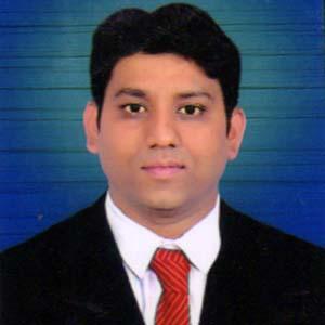 MR. AMIT SAMRIYA