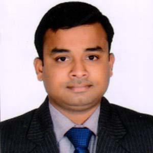 MR. VISHAL BHARGAVA
