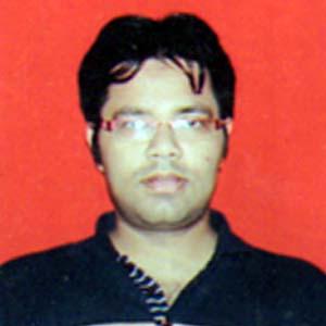 MR. SABAT ANWAR