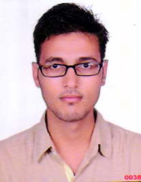 MR. VASUDEV SAINI