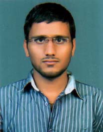 MR. NARENDRA PATIDAR