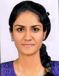 MS. SHEFALI TIWARI