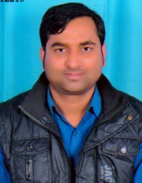 MR. SUNIL MISHRA