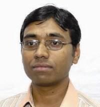 MR. HARI SHANKAR NATH