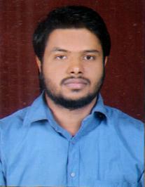 MR. LALIT KUMAR SHARMA