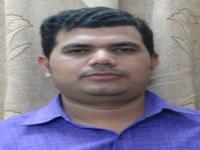 MR. MOHD SHADAB
