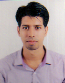 MR. AMIT ANAND