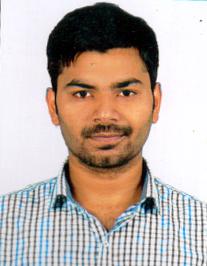 MR. KRISHNA BAHADUR SINGH