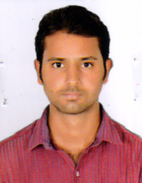 MR. LAKHENDRA KUMAR