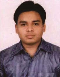 MR. PRAKHAR