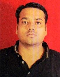 MR. RAHUL KANSAL