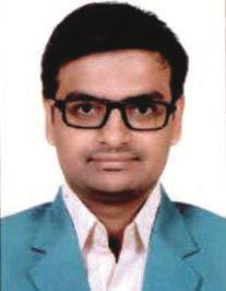 MR. SHAH MIHIRKUMAR PINAKINBHAI