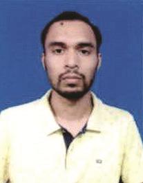 MR. SHIVSHANT KUMAR