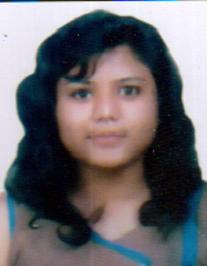MS. DEEPIKA SACHAN