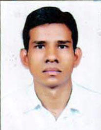MR. RAM NARAYAN