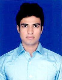 MR. ASHISH RAJPUT