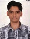 MR. SAPAN BHATNAGAR