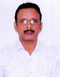 MR. QAYUM ANSARI