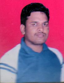 MR. MOHD FAISAL