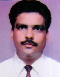 MR. SUNIL KUMAR TANEJA