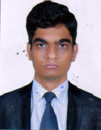 MR. HARISH PATIDAR