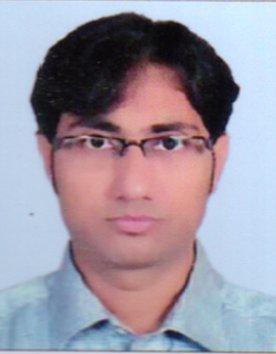 DR. ANANT MOHAN SHRIVASTAVA