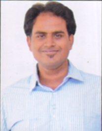MR. ANIRUDH SRIDHARAN