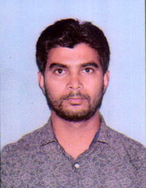 MR. CHANDRABHUSHAN MANI