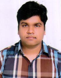 MR. KISHAN GOPAL SONI