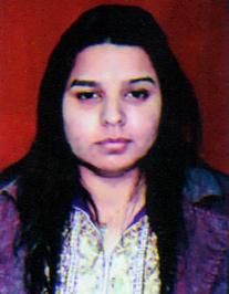 MRS. SWATI BHAWNANI