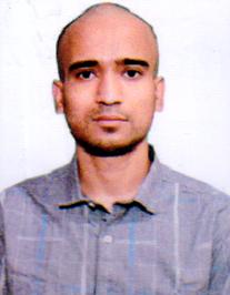 MR. MANISH KUMAR JHA