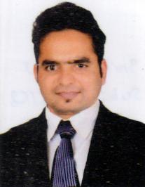 MR. SUNIL KUMAR
