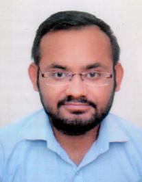 MR. ANIRUDH WALIA